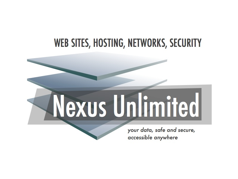 Nexus Unlimited, Inc.